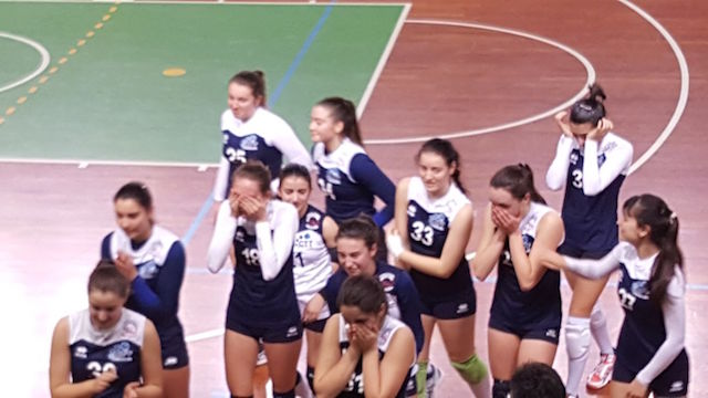volley_monsummano_terme_vittoria_2017_12_29_4