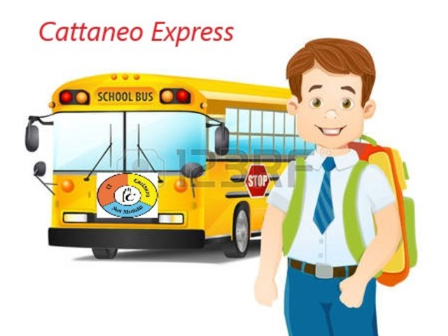 cattaneo express