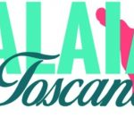 Banner Palaia is Toscana (Copia)