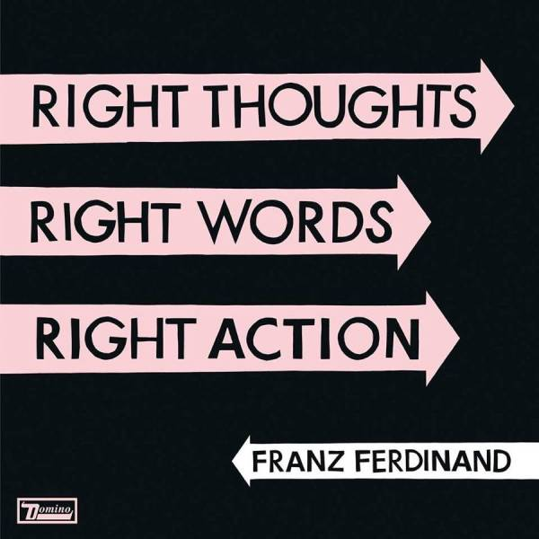 Franz_Ferdinand_right_thoughts_words action cover