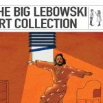 big lebowski art collection