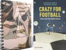 crazy_for_football