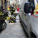 vdf_firenze_incidente_2018_02_13___