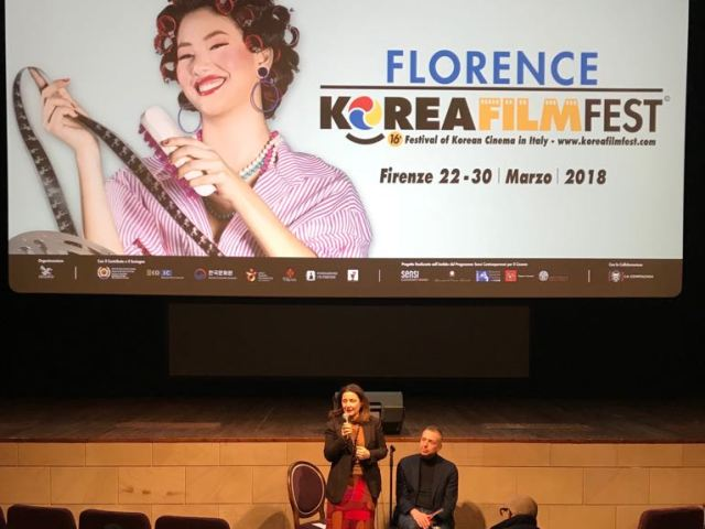 bettini_florence_korea_film_fest_