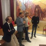 membrino_shopping_castefiorentino_conferenza_2018_03_13__2