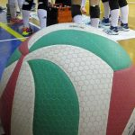 volley_generica_pallone_