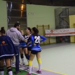 TIME OUT palagina cappiano