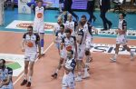 emma_villas_volley_siena_playoff