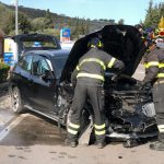 incidente_monte_argentario_ (4)