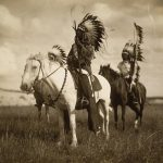 indiani_america_sioux