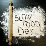 slow-food-day-2018-300x300