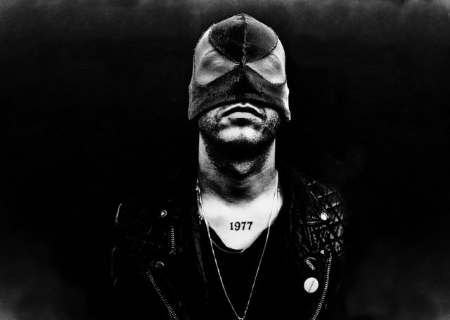 the_bloody_beetroots_musica_2018_04_19