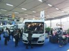 vita_aria_aperta_tour_it_carrara_fiere_camper_4