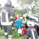 monterotondo_marittimo_incidente_ (1)