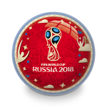 23cm-fifa-world-cup-2018-ball-plastic-large