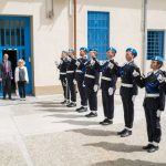 carcere don bosco angela pagliuca