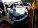 incidente_a1_montevarchi_laterina_1