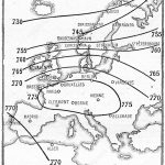 depositphotos_13662303-stock-photo-isobaric-map-lines-vintage-engraving
