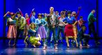 grease_musical_spettacolo_2018_07_20