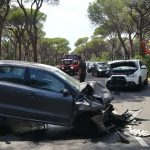 incidente grossetano vvf5