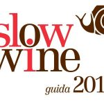 Logo-slow-wine-2019