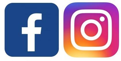 Social-Media-icons-1-420x280