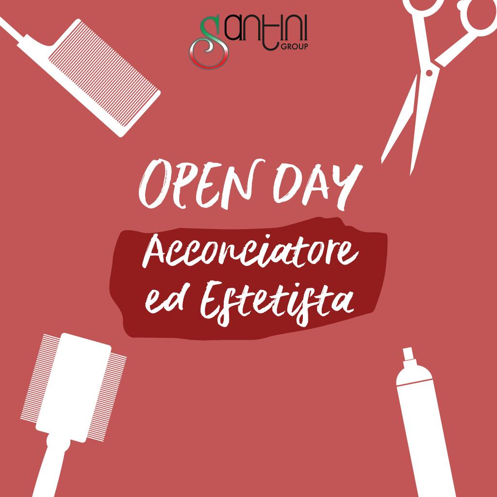 open_day_santini_giu19