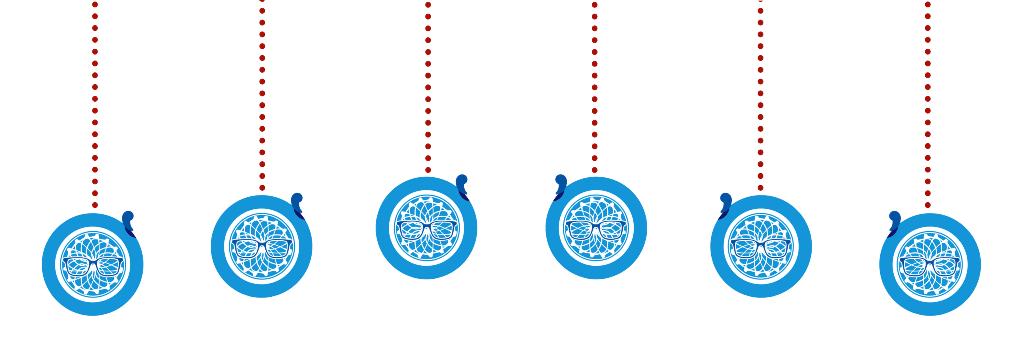 colpo_d_occhio_logo-finale_dic18