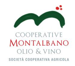 coperative_montealbano_logo_nov18