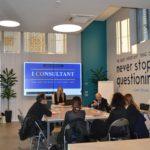 i_consultant_redazionale_1