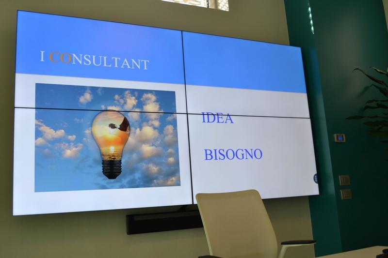 i_consultant_redazionale_10