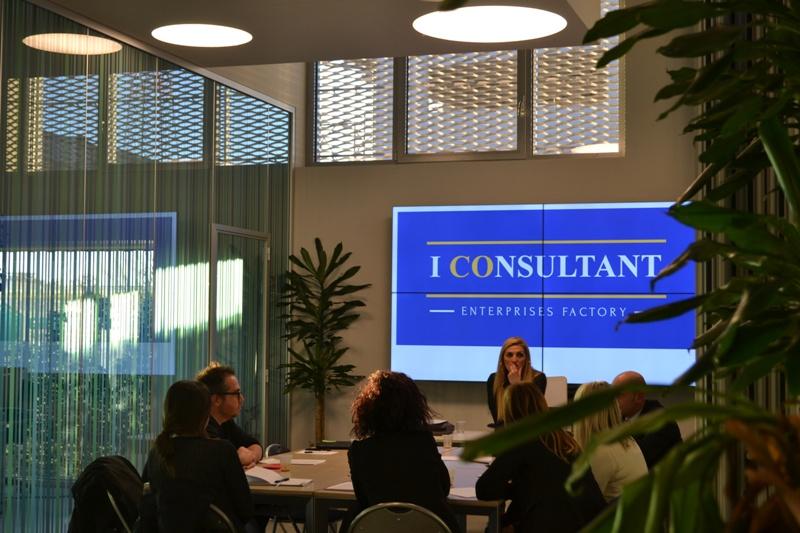 i_consultant_redazionale_2