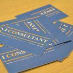 i_consultant_redazionale_3