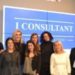 i_consultant_redazionale_4