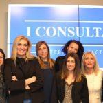 i_consultant_redazionale_5