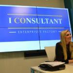 i_consultant_redazionale_6