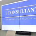 i_consultant_redazionale_8