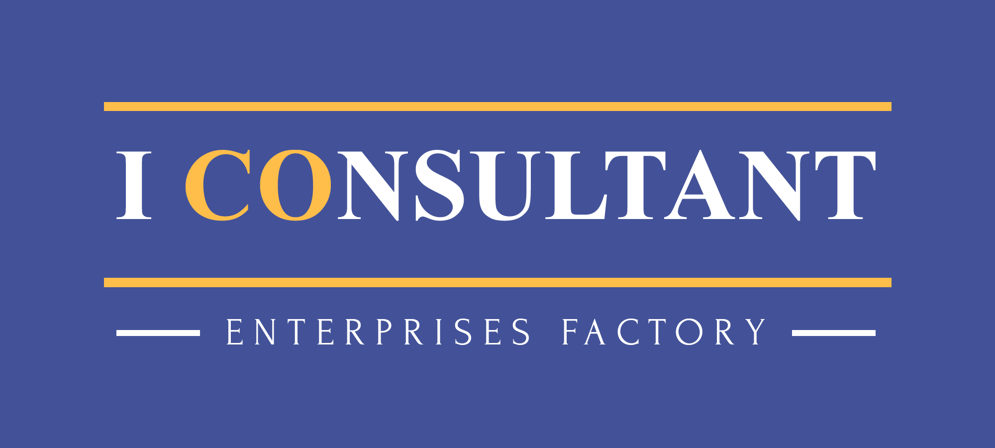 iconsultant enterprises-blu