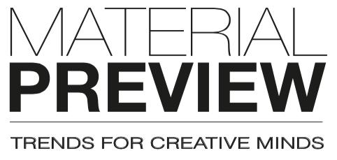material_preview_logo_dic18