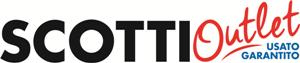 scotti_outlet_logo-300px