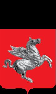 Regione_Toscana-logo