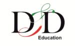 d&d_education_evidenza_feb19