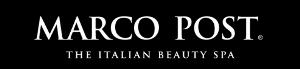 marco_post_empoli_logo-feb19