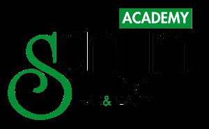 santini_academy-logo_300px