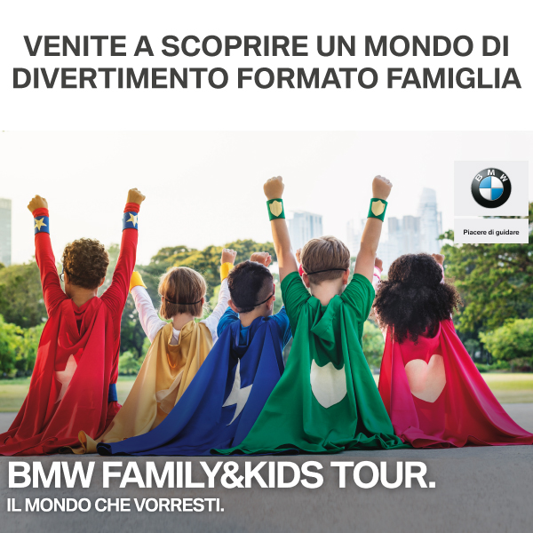 redazionale_birndelli_bmw_family&tour-ott18