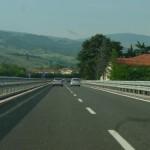 autostrada_generica