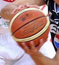 basket_pallone_generica