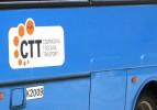 bus_ctt_nord02