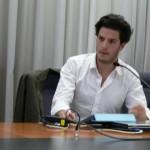 Federico Bussolin