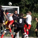 calcio_uisp_bar_montecatini_balconevisi01